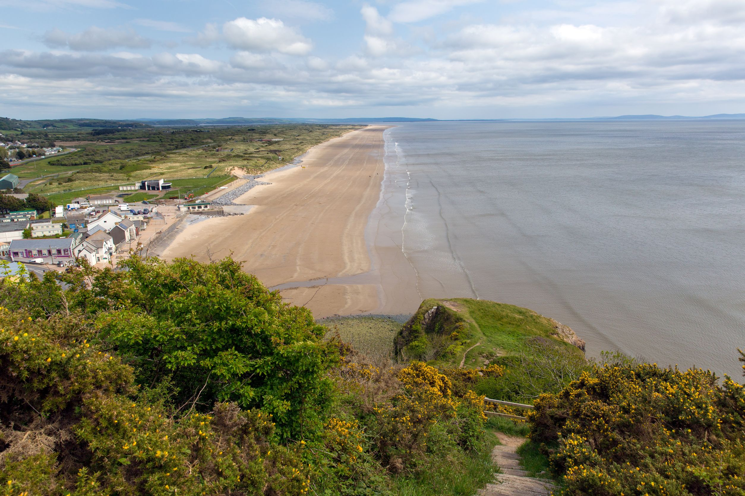 www.pendinesands.org